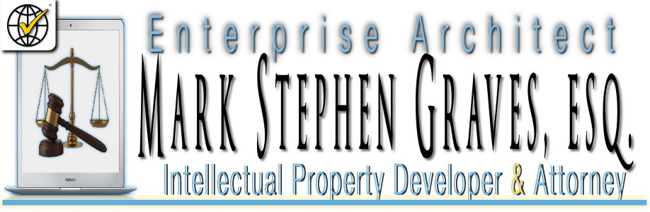 Mark Stephen Graves, Esq.